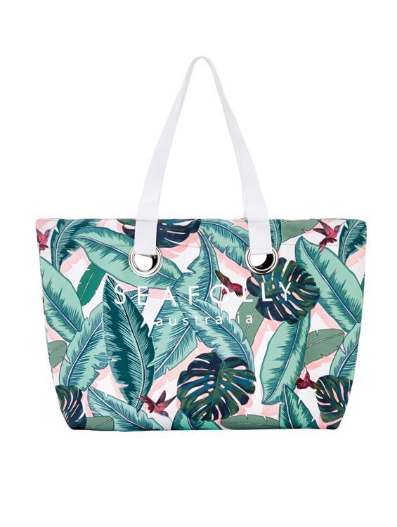 Seafolly Palm Beach tas