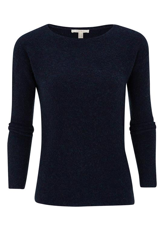 Esprit Casual Sweater 096EE1I025