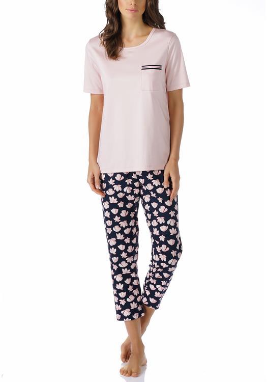 Mey pyjama 7/8 lang Jeany