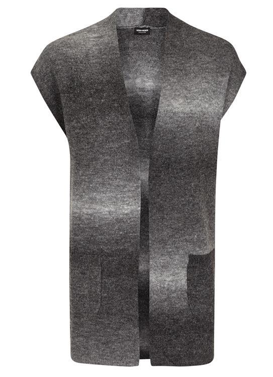 Gerry Weber Vest 440905-35725