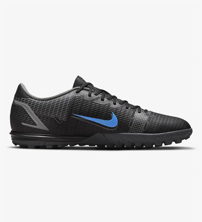Nike Vapor 14 Academy Turfvoetbalschoenen