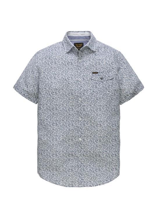 PME Legend Overhemd SS PSIS184211