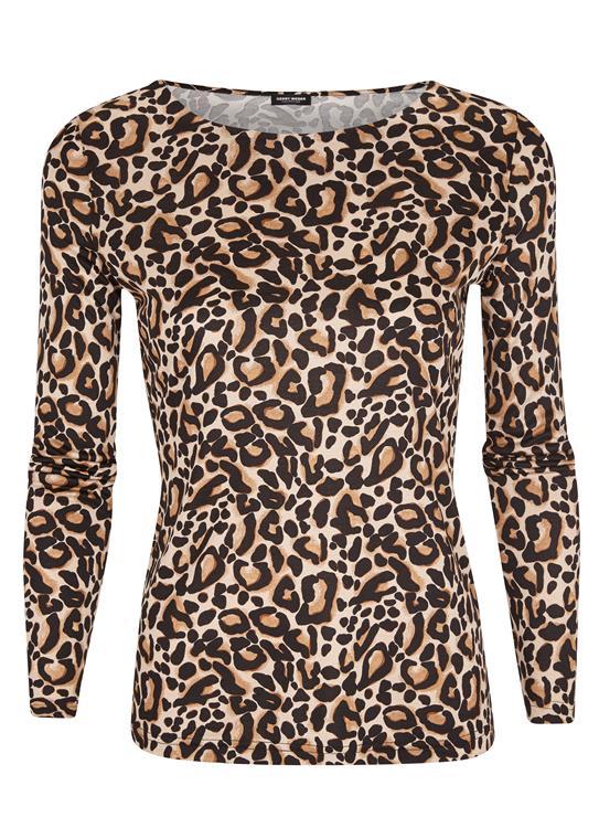 Gerry Weber T-Shirt 470311-35260