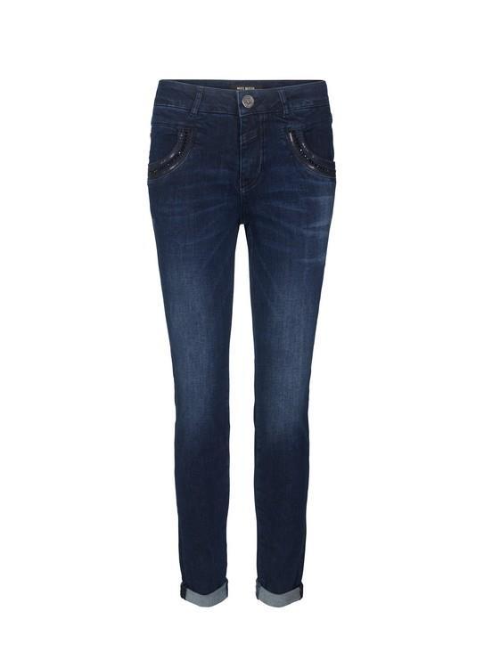 Mos Mosh Jeans Naomi