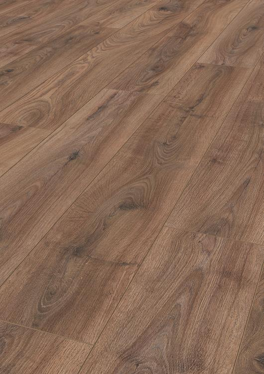 Laminaat Renaissance Oak 5948 - Euro Home - 10 x 192 mm