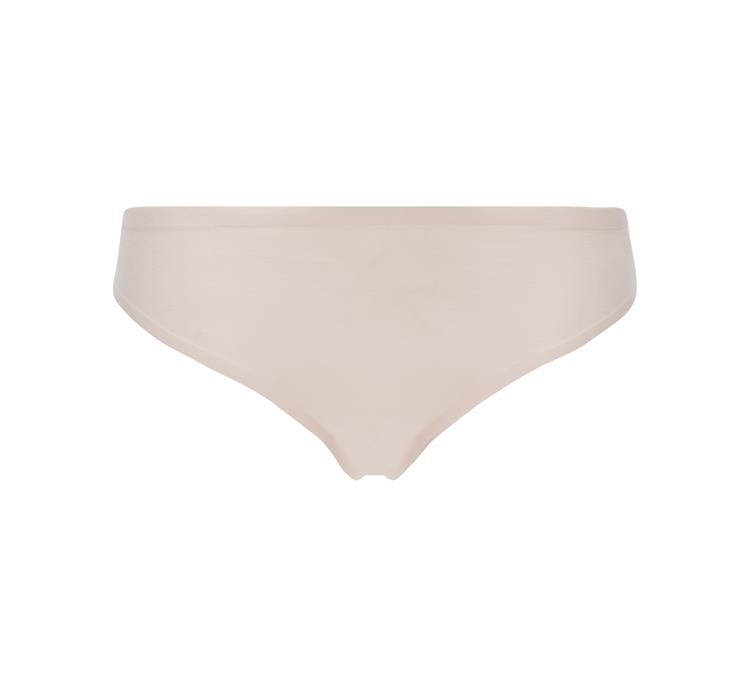 Chantelle string Softstretch