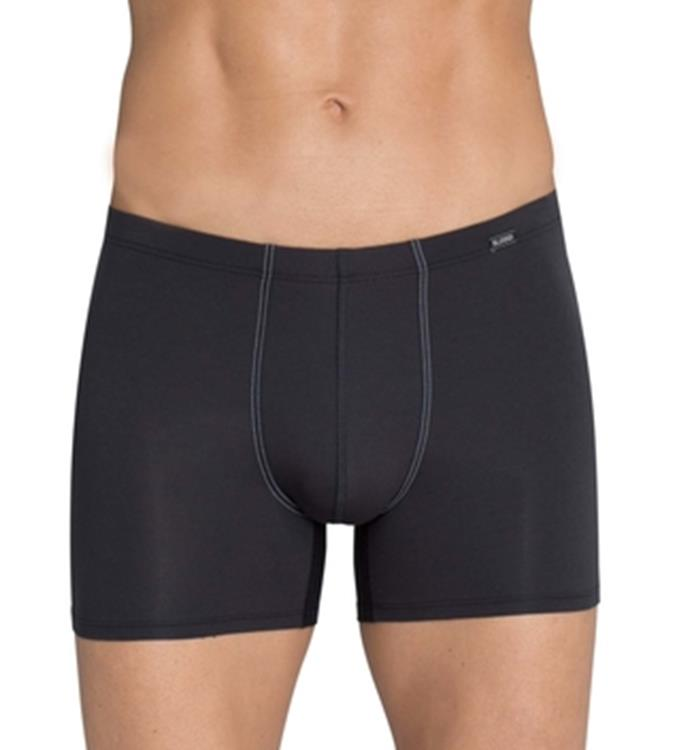 Sloggi men Basic Soft short