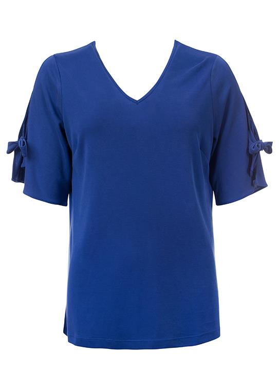 FREEQUENT Blouse Shaune
