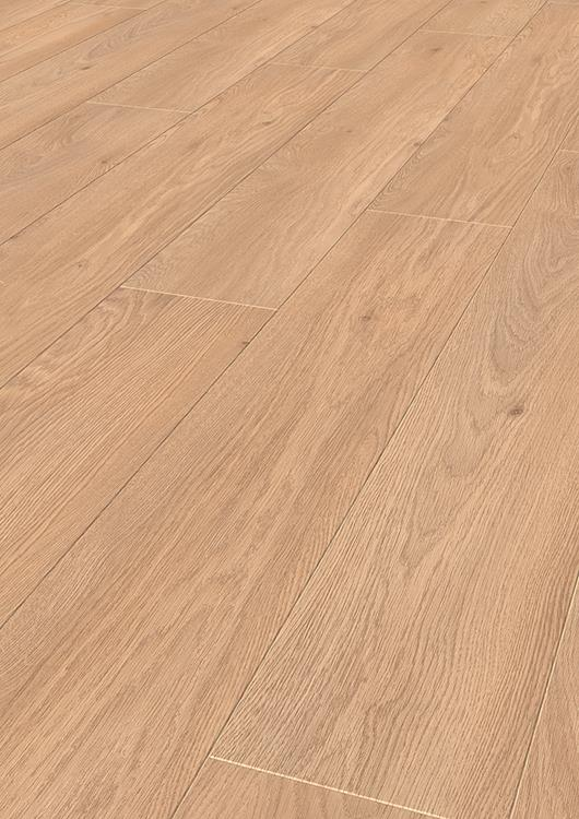 Laminaat Nevada Oak 8714 - Euro Home - 7 x 192 mm