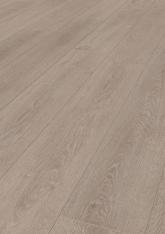 Laminaat Liberty Oak 7209 - Euro Home - 7 x 192 mm