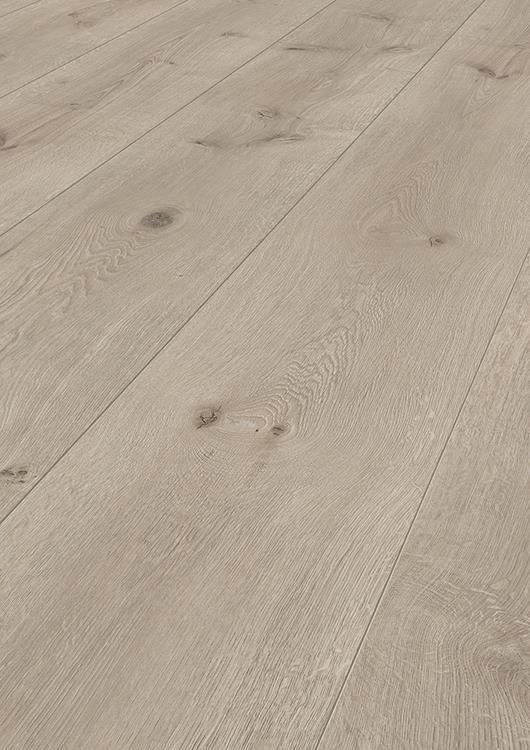 Laminaat Chamboard Oak 8572 - Euro Home - 8 x 327 mm