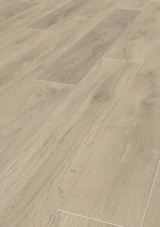 Laminaat Blonde Oak 8575 - Euro Home - 8 x 242 mm