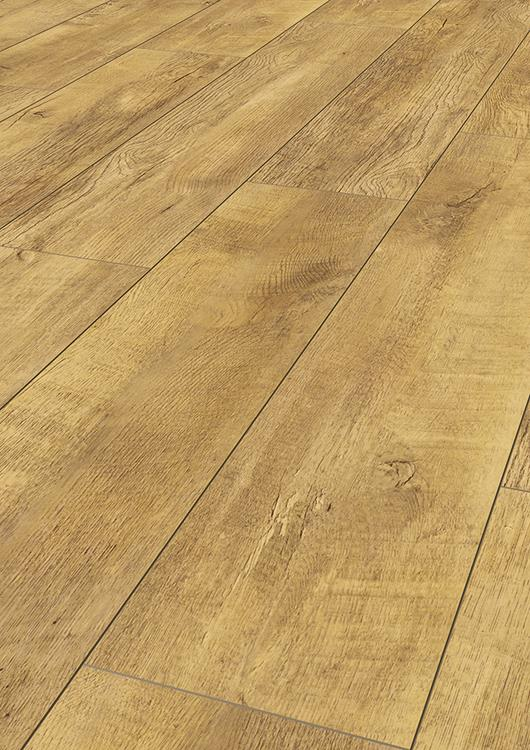 Laminaat Harvester Oak 9747 - Euro Home - 8 x 242 mm