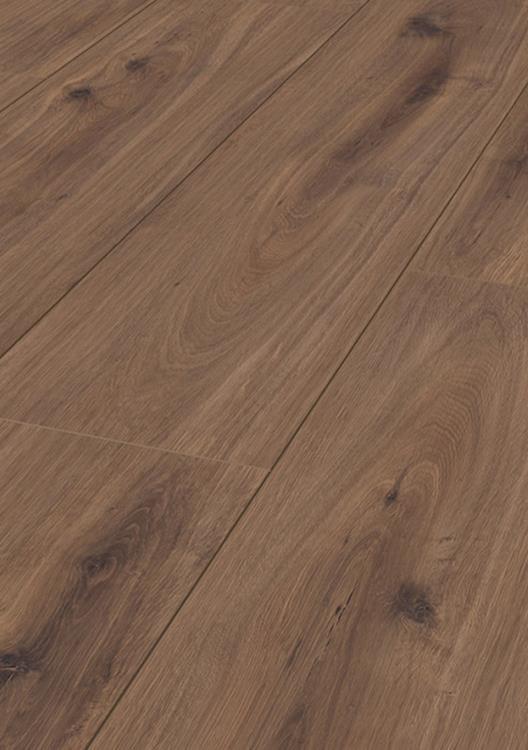 Laminaat Primal Oak K065 - Euro Home - 8 x 192 mm