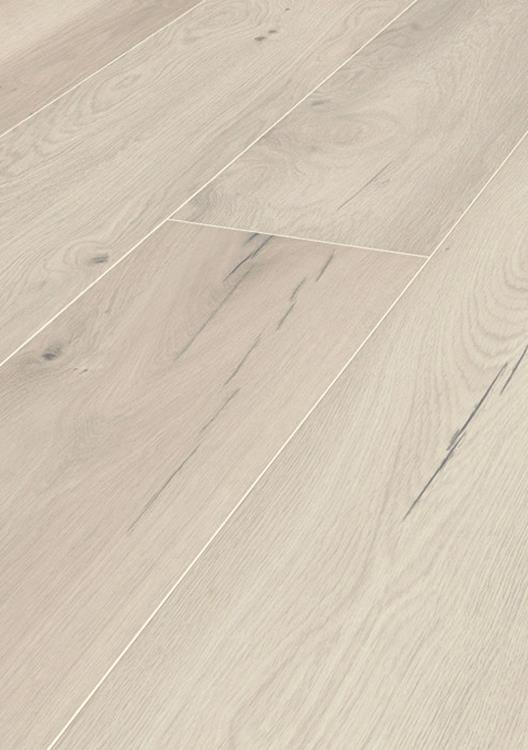 Laminaat Gossamer Oak K271 - Euro Home - 8 x 242 mm