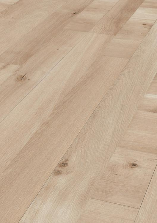 Laminaat Checkerboard Oak K260 - Euro Home - 8 x 192 mm