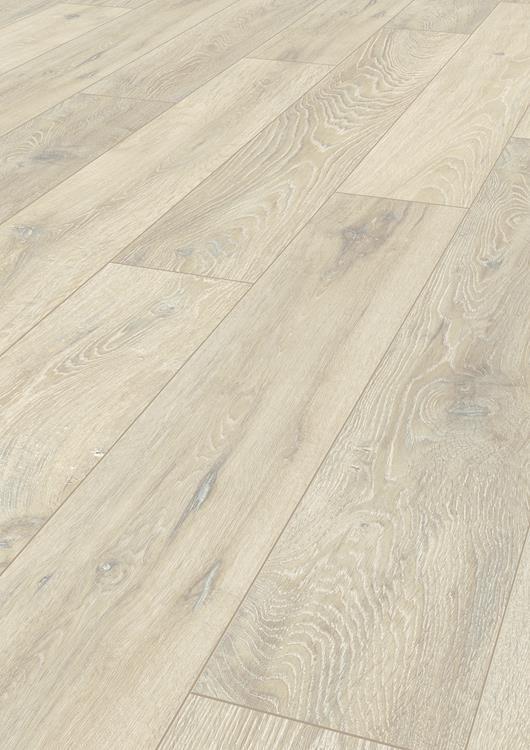 Laminaat Colorado Oak 5543 - Euro Home - 8 x 192 mm