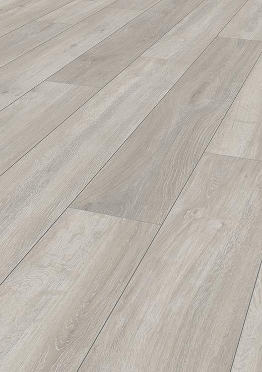 Laminaat Rockford Oak 5946 - Euro Home - 8 x 192 mm