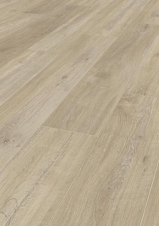 Laminaat Khaki Oak 5966 - Euro Home - 8 x 192 mm