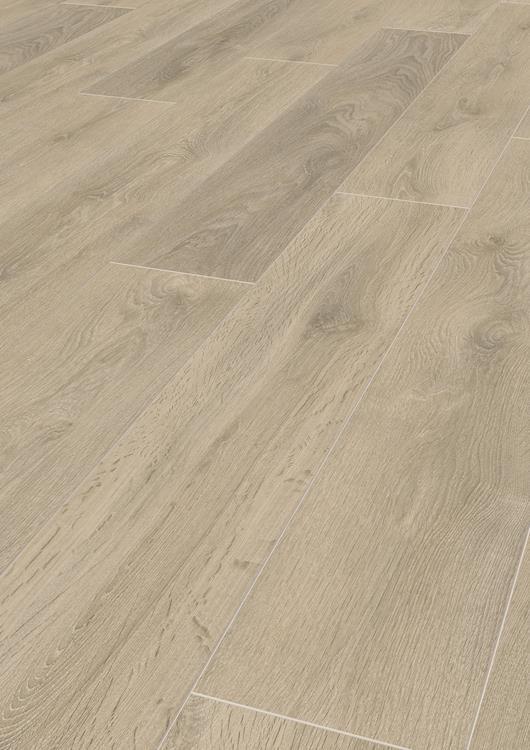 Laminaat Blonde Oak 8575 - Euro Home - 8 x 192 mm