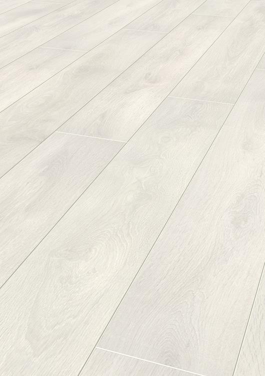 Laminaat Aspen Oak 8630 - Euro Home - 8 x 192 mm
