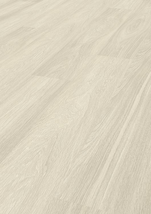 Laminaat Alpine Oak 5303 - Euro Home - 7 x 192 mm