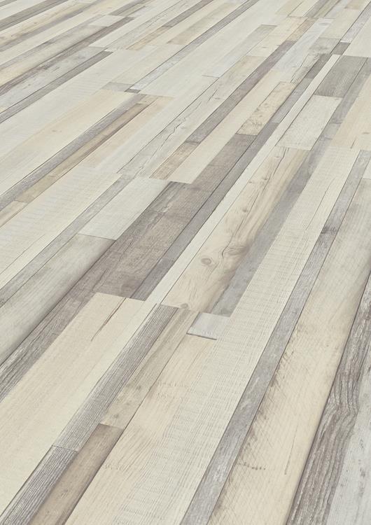 Laminaat Boardwalk 5968 - Euro Home - 7 x 192 mm