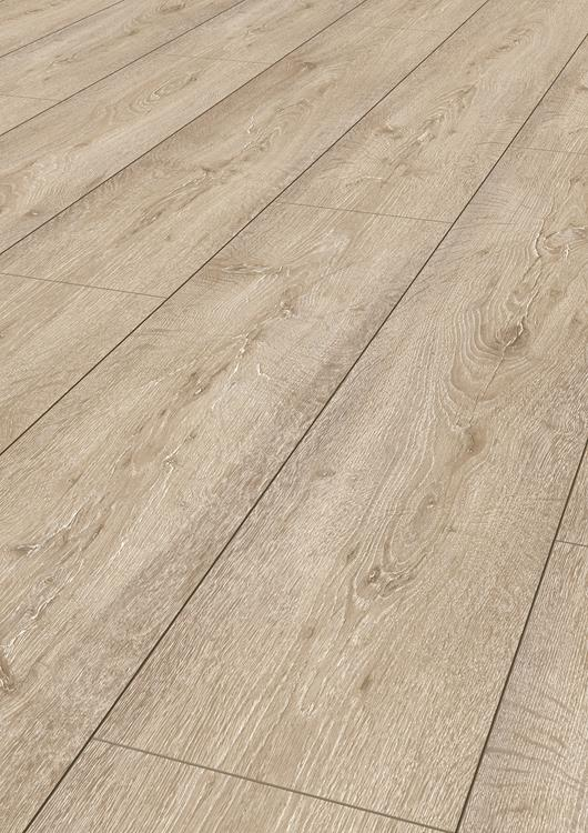 Laminaat Ancient Oak 8218 - Euro Home - 8 x 242 mm