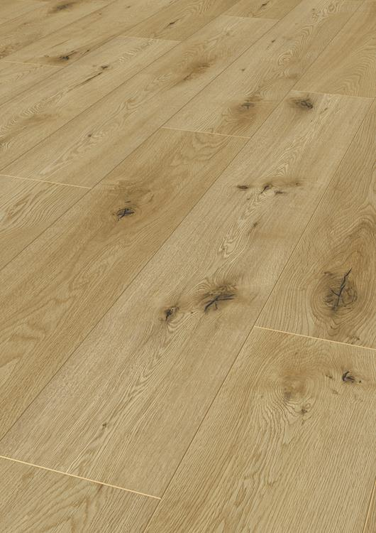 Laminaat Del Toro Oak K062 - Euro Home - 8 x 192 mm