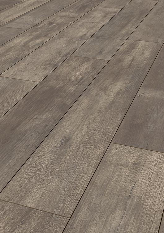 Laminaat Relic Oak K066 - Euro Home - 8 x 192 mm