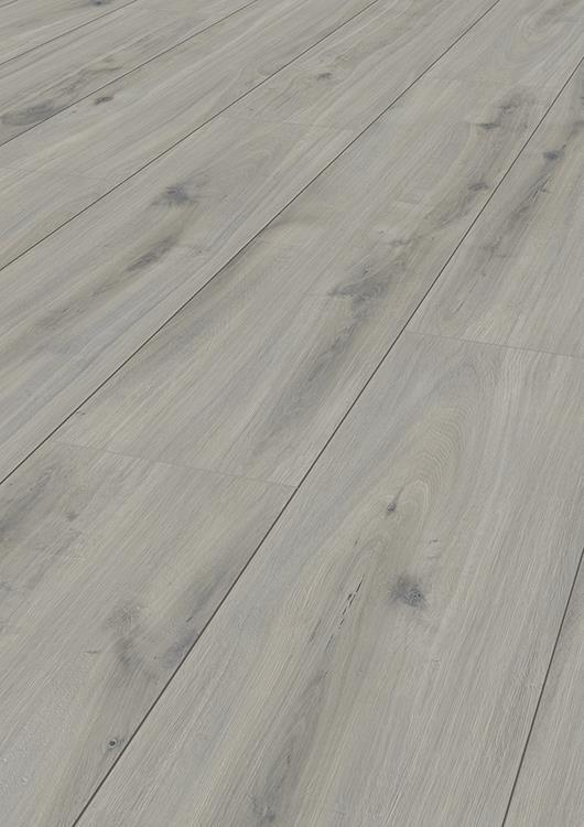 Laminaat Elemental Oak K064 - Euro Home - 8 x 242 mm