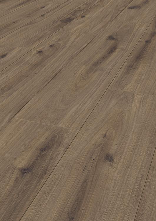 Laminaat Primal Oak K065 - Euro Home - 8 x 242 mm