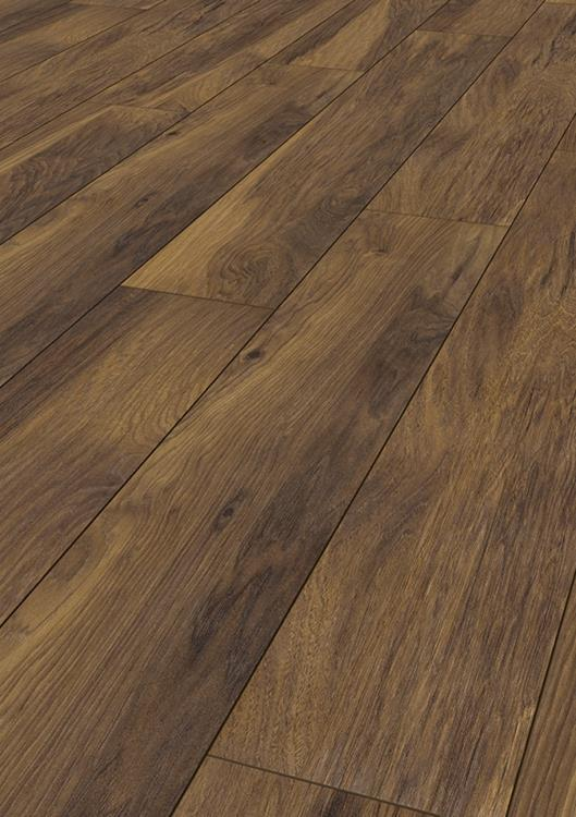 Laminaat Red River Hickory 8156 - Euro Home - 10 x 192 mm