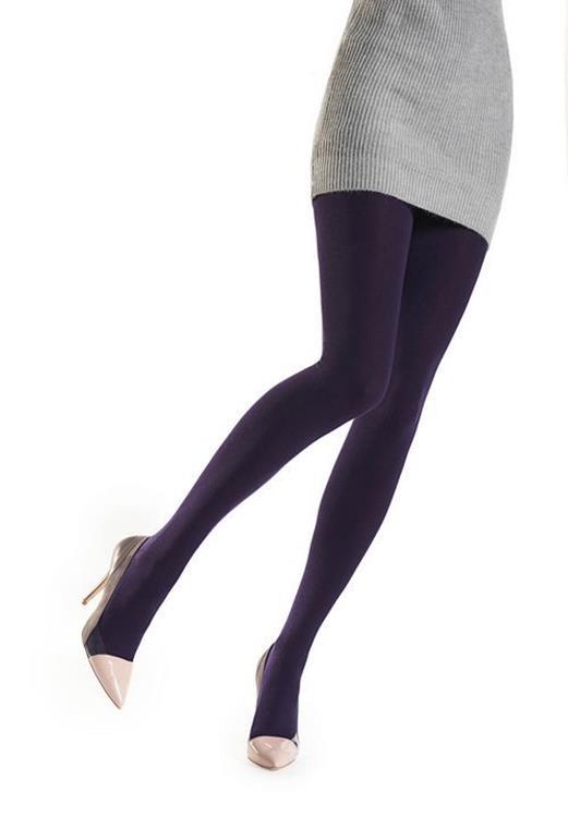 Oroblu fine cotton Cynthia panty