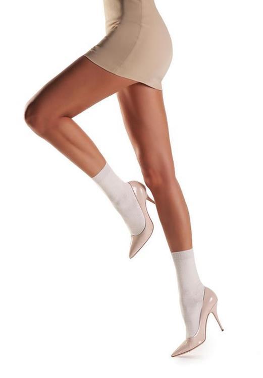 Oroblu fine wool Brittany sokken