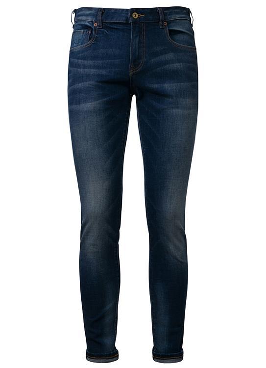 Amsterdams Blauw Jeans NOS Skim