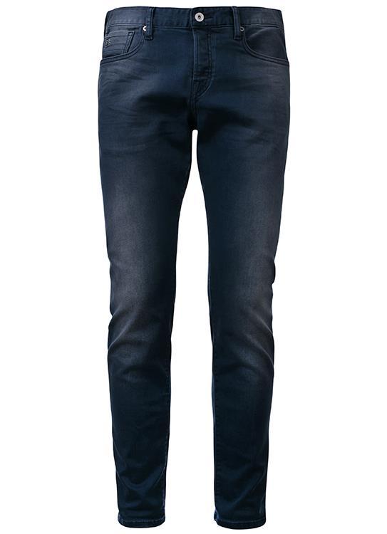 Amsterdams Blauw Jeans Ralston NOS