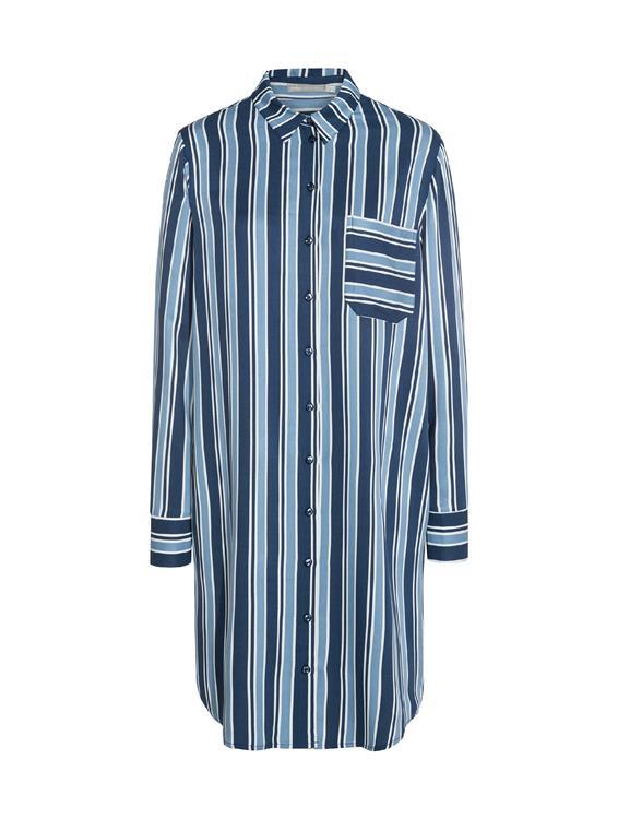 Mey Corrina sleepshirt lang slee Night