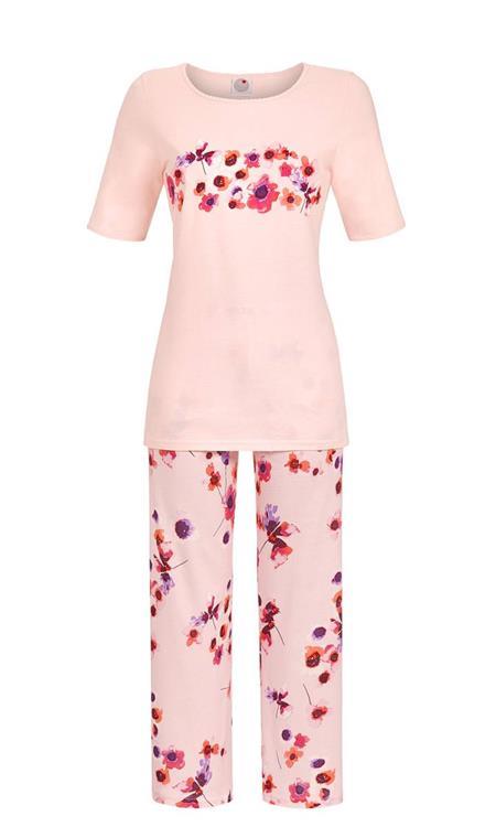 Ringella pyjama La Plus Belle
