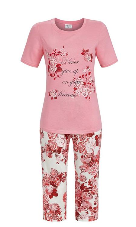 Ringella pyjama Lingerie