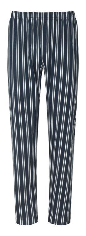 Mey Long-Pants Maccarth