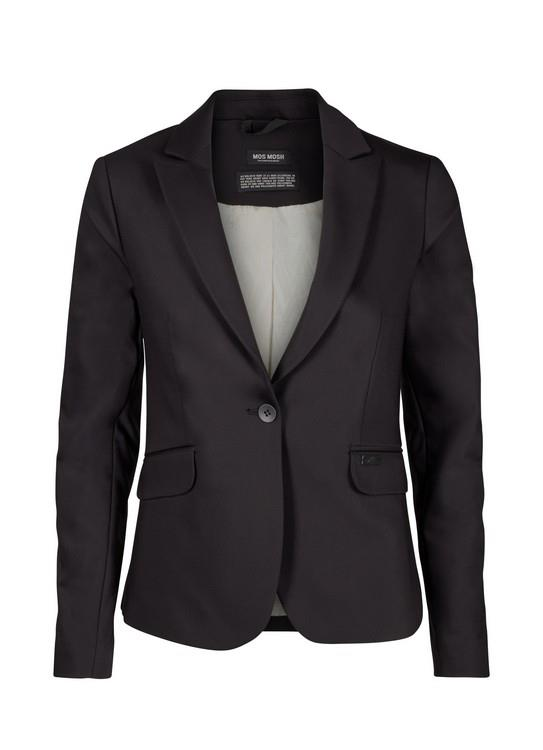 Mos Mosh Blazer Blake Night