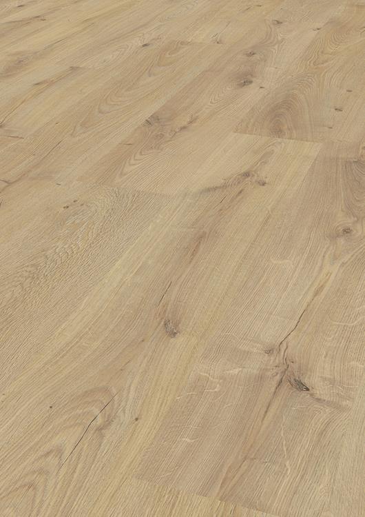 Laminaat Baronial Oak 5945 - Euro Home - 7 x 192 mm