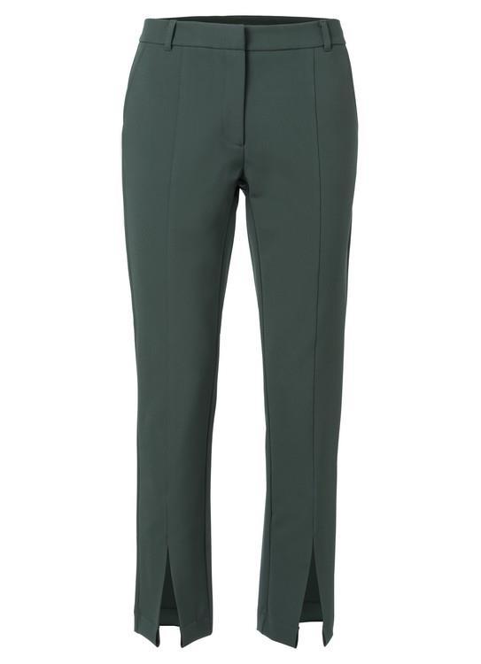 YAYA Pantalon 121102-822
