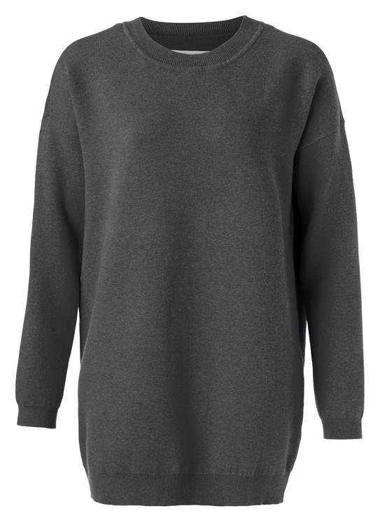 YAYA Sweater 100028-823