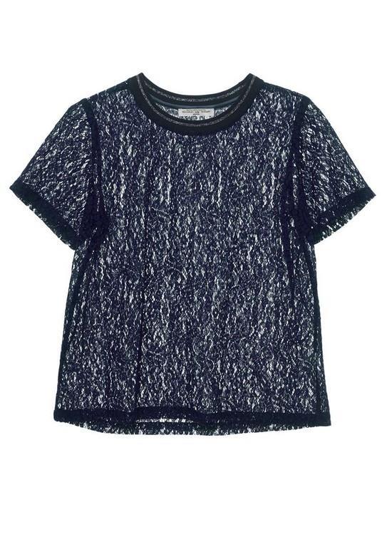 Circle of trust T-Shirt Rox