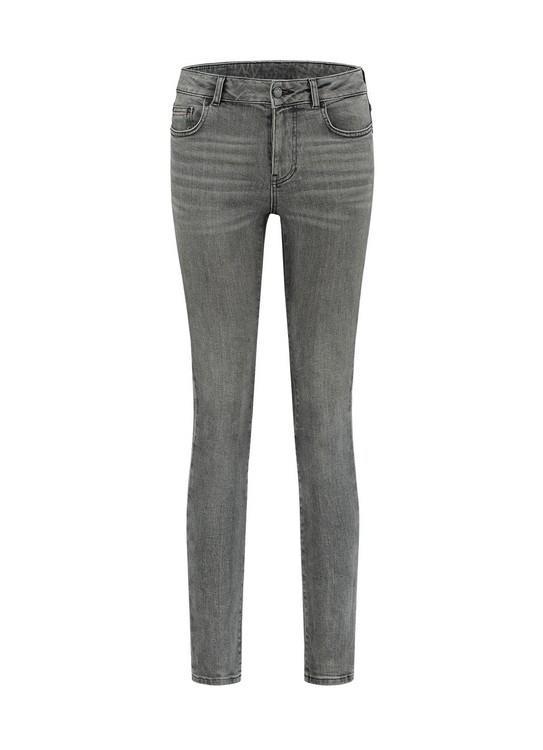 Nikkie Jeans Betty