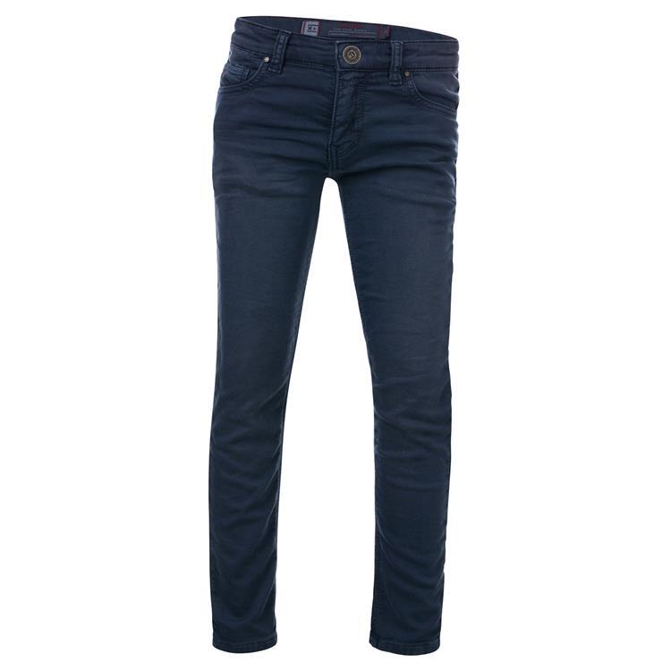 Blue Rebel GROOVE - Shimmer - skinny fit jeans  - dudes