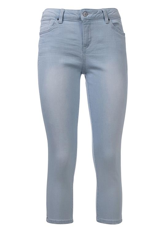 Esprit Jeans Cropped