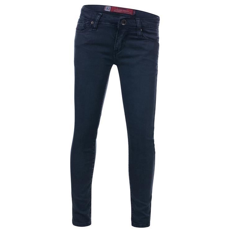 Blue Rebel COPAL - Navy - ultra skinny fit jeans  - betties